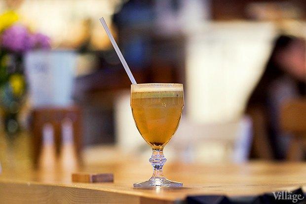 Запас на зиму: 5 горячих алкогольных коктейлей. Изображение № 3.