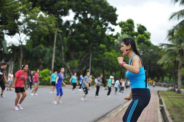 10 мест вБангкоке, куда ходят сами бангкокцы. Изображение № 18.