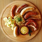 Гид по кулинарному фестивалю «Праздник Еды». Изображение № 13.