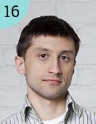 Рейтинг молодых иуспешных предпринимателей России: 2014 . Изображение № 34.