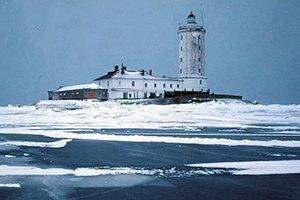 «Зимний вечер света», «Сруб», Jacques Renault иещё 13событий. Изображение № 4.