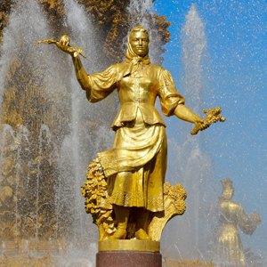 25событий «Ночивмузее» вМоскве. Изображение № 9.