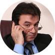 Лига наций: Азербайджанцы в Петербурге. Изображение № 7.