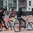 Подробности концепции развития велодвижения в Петербурге. Изображение № 7.