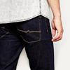 Где купить женские джинсы прямого кроя: 9вариантов от2до 36тысяч рублей. Изображение № 1.