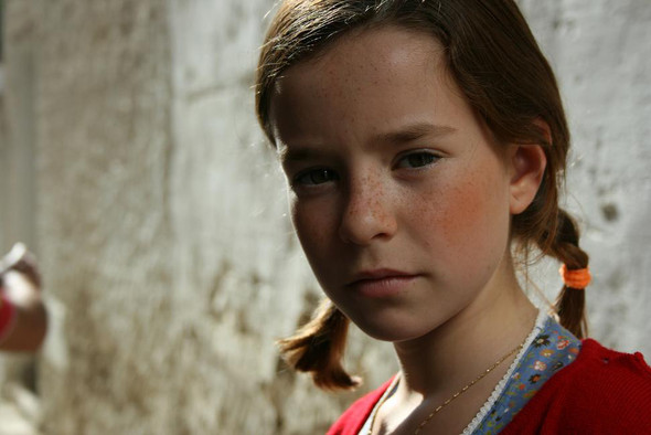 Сегодня стартует кинофестиваль «Молодость». Изображение № 13.