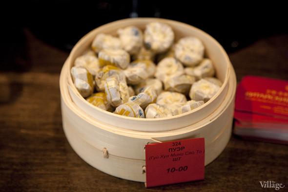 На проспекте Мира открылся магазин «Китайские продукты». Изображение № 14.