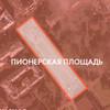 Масленица в Петербурге: 5 главных мест празднования. Изображение № 5.