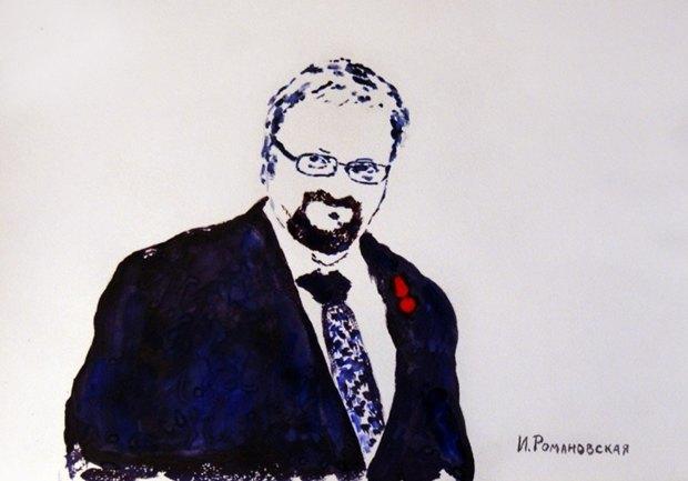 Милонов-политик. Изображение № 2.