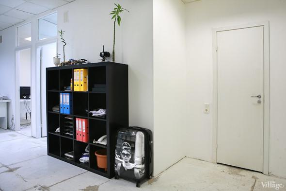 Офис недели (Петербург): Damax Studio. Изображение № 24.