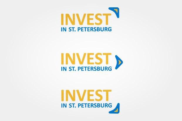Денежный знак: 5 инвестиционных брендов Петербурга. Изображение № 7.