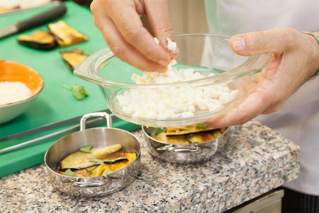 5 самых распространенных ошибок при приготовлении итальянских блюд. Изображение № 14.