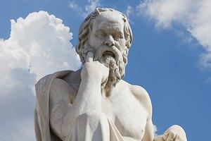Концерт Tyga, Plums Fest, чтения Платона, ночь «Голодных игр» иещё 15событий. Изображение № 4.