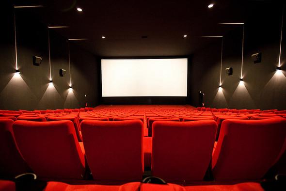 Евросеть билеты в кино афиша на октябрь театра оперы и балета самара