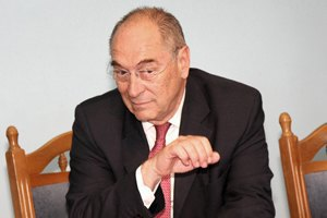 Гон или закон: Угадай инициативу депутата Заксобрания. Изображение № 80.