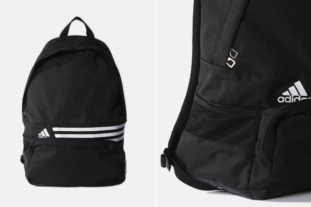 629d9b920055 Где купить женский рюкзак: 9 вариантов от 1 700 до 12 500 рублей ...
