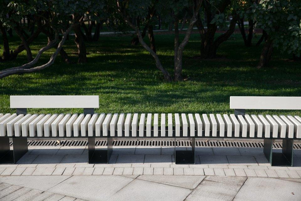 Обновлённый Сиреневый сад наЩёлковском шоссе. Изображение № 11.