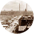 Группа «Фабрика»: Гид по арт–пространствам Обводного канала. Изображение № 2.