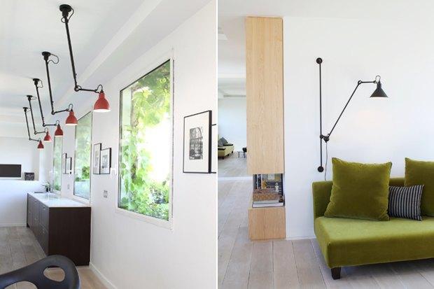 7 лучших предметов декора свыставки Maison&Objet. Изображение № 5.