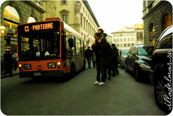 Изображение 21. Репортаж из живой Флоренции.. Изображение № 21.