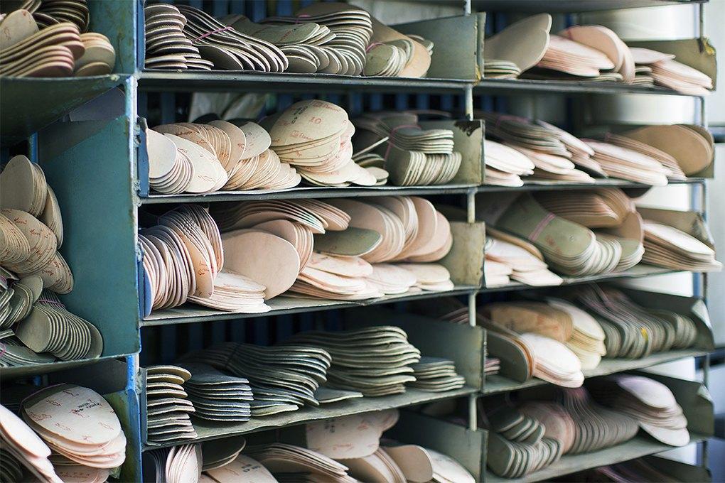 KupiRazmer: Как фабрика обуви нестандартных размеров выходит в онлайн. Изображение № 8.