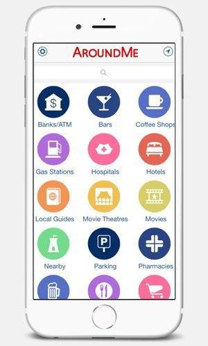 10 мобильных приложений для ремонта, домоводства ипереезда. Изображение № 10.