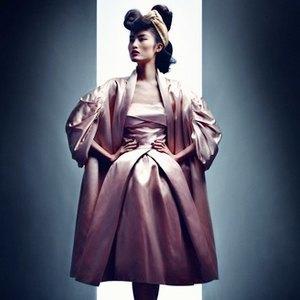 События недели: выставка Dior Couture, фестиваль «Нашаанимация», концерт Elizaveta. Изображение № 3.