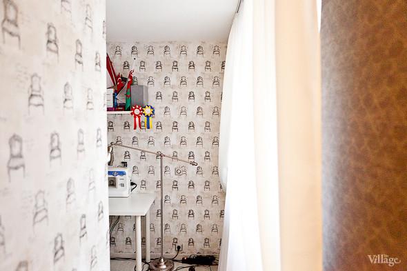 Квартира недели (Петербург). Изображение № 13.