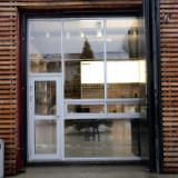 Новости ресторанов: Открытия, переезды, новое меню и планы. Изображение № 18.