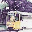 Парад трамваев, Денькосмонавтики, забег наПатриарших иещё 16событий. Изображение № 10.