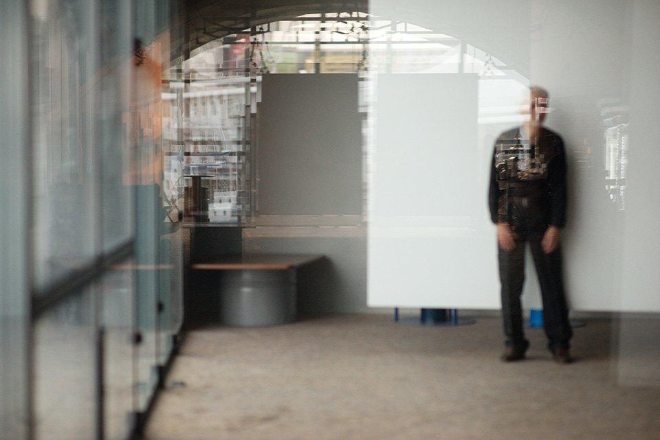 Портретная съёмка на Арт-причале. Изображение № 31.
