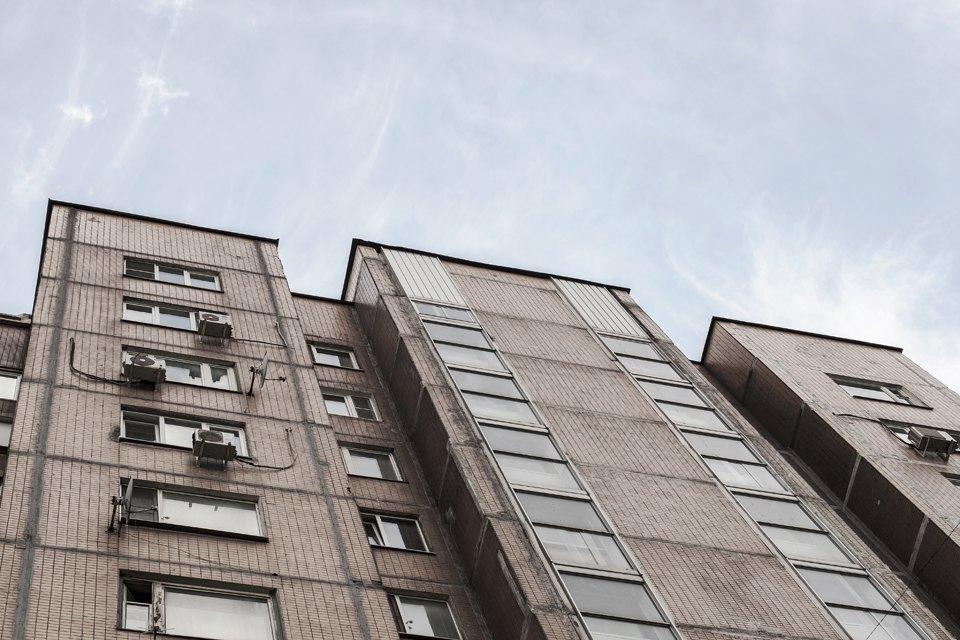 Живописные беговые маршруты в опасных районах Москвы. Изображение № 1.