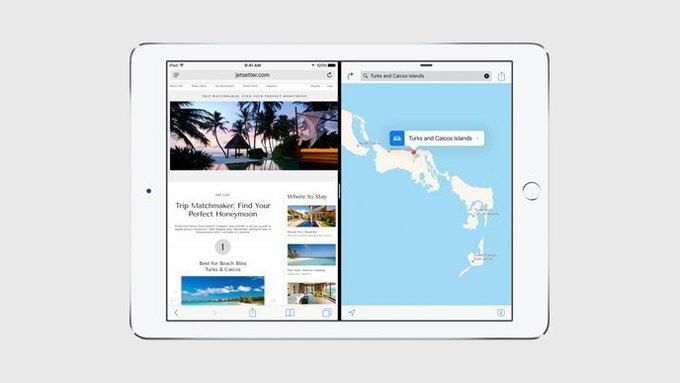 Apple представила новый музыкальный сервис. Изображение № 1.