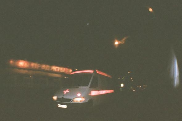 Ночной рейс: Как работает доставка алкоголя «Агент 0.5». Изображение № 8.