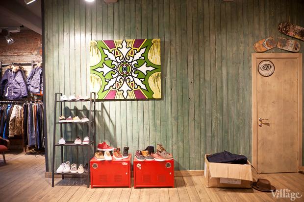Гид по магазинам на «Флаконе»: 9 мест. Изображение № 24.