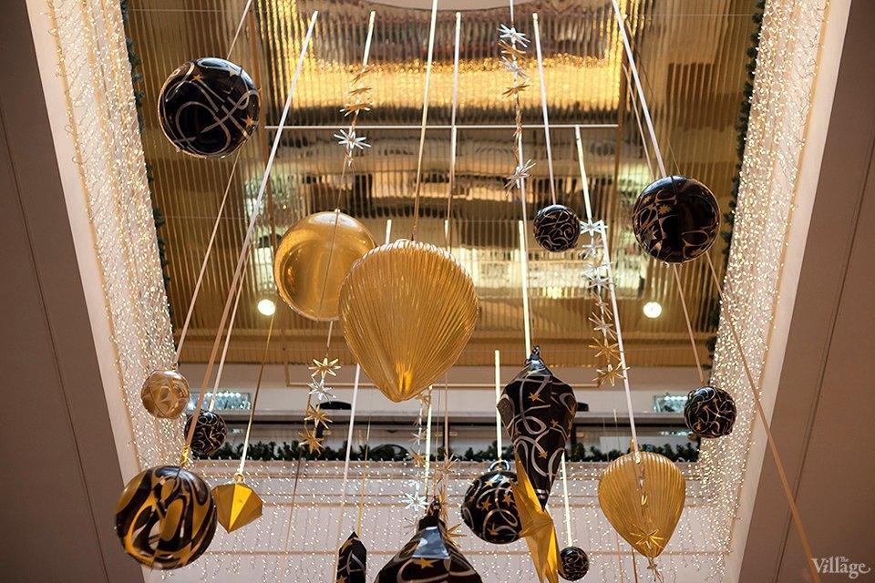 Торговые центры Москвы: «Охотный ряд». Изображение № 14.
