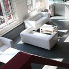 6 офисов дизайн–студий: FIRMA, Bang! Bang!, Red Keds, ISO студия, Студия Артемия Лебедева. Изображение № 15.