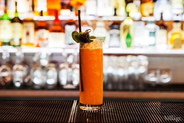 Новое место: Кафе Far Rockaway и Far Bar. Изображение № 25.
