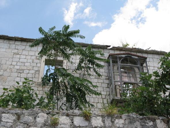 Изображение 15. Montenegro-trip.. Изображение № 18.