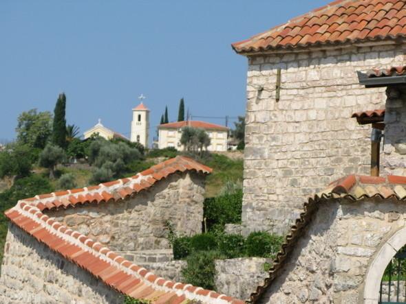 Изображение 21. Montenegro-trip.. Изображение № 25.