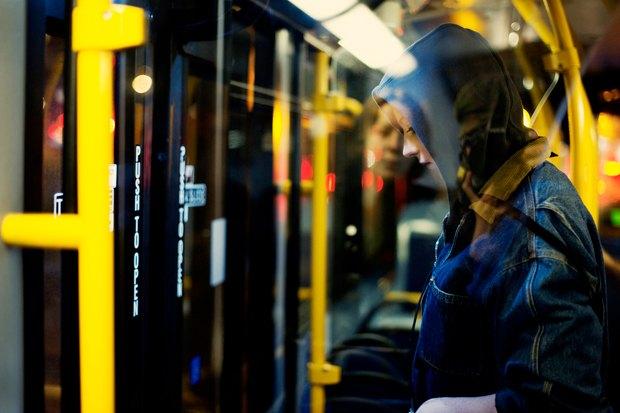 Итоги недели: Ночное метро, планы Полтавченко, лоукост до Манчестера и навигация. Изображение № 3.