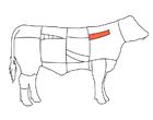 Части тела: Из чего сделаны стейки в ресторанах. Изображение № 19.
