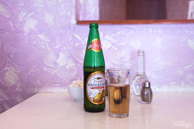 Лимонад «Дюшес» — 70 рублей. Изображение № 11.