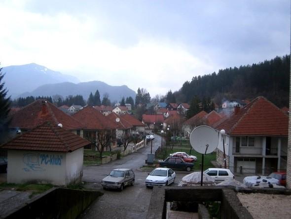 Изображение 12. Экстремальный туризм в Черногории.. Изображение № 14.