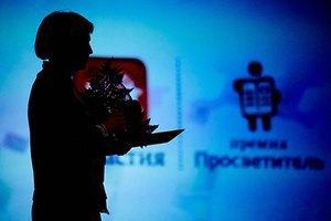 Приквел «Во все тяжкие», новый фильм Вачовски иконцерт Ok Go. Изображение № 2.