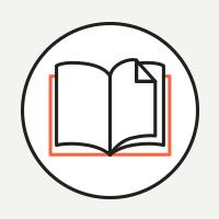 Сколько россиян не читают книг. Изображение № 1.
