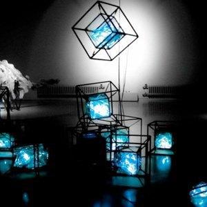 События недели: Выставка Йожефа Кадара, концерт Bebe ифестиваль экстрима на«Игоре». Изображение № 6.