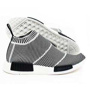 Распродажа на Matches, краткосрочная акция на Asos, новые модели adidas Originals в Brandshop . Изображение № 6.