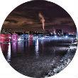 Лёд тронулся: Зимние катки в Москве. Изображение № 18.