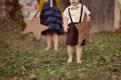Каникулы в городе: Гид по детским новогодним событиям в Москве. Изображение № 24.